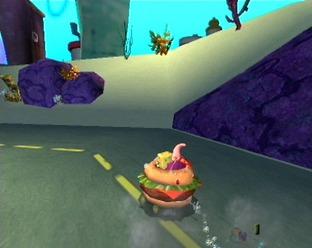 http://image.jeuxvideo.com/images/p2/b/e/belfp2011_m.jpg