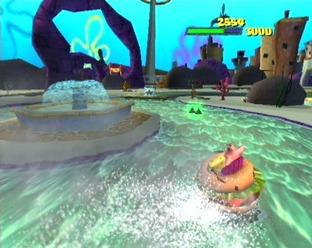 http://image.jeuxvideo.com/images/p2/b/e/belfp2012_m.jpg