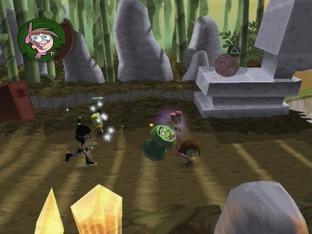 http://image.jeuxvideo.com/images/p2/b/l/blaup2001_m.jpg