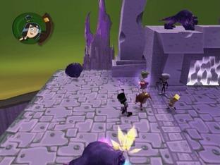 http://image.jeuxvideo.com/images/p2/b/l/blaup2003_m.jpg