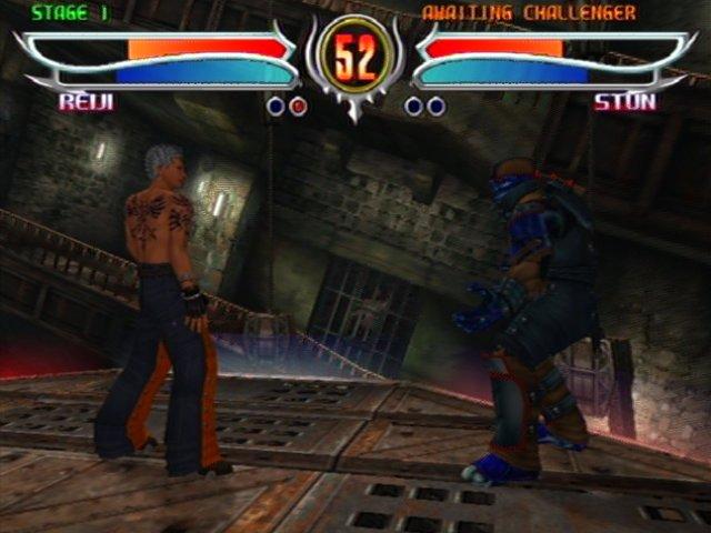 http://image.jeuxvideo.com/images/p2/b/l/blr4p2019.jpg