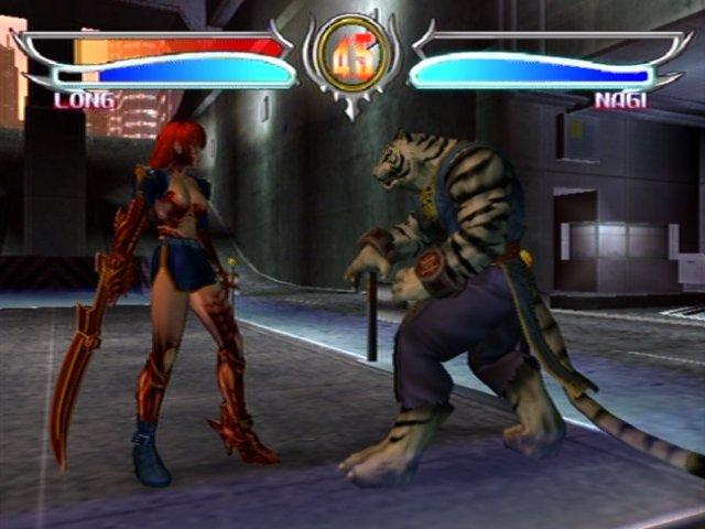 http://image.jeuxvideo.com/images/p2/b/l/blr4p2020.jpg