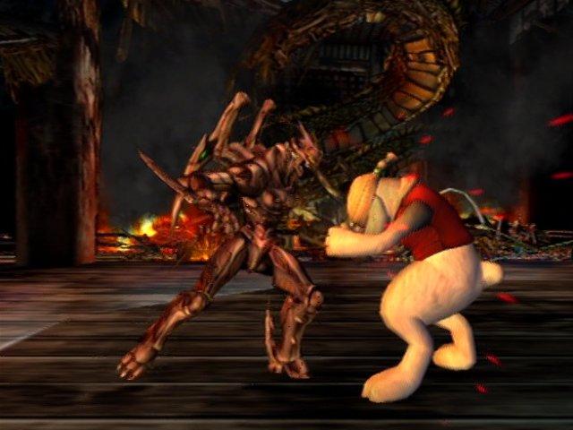 http://image.jeuxvideo.com/images/p2/b/l/blr4p2024.jpg