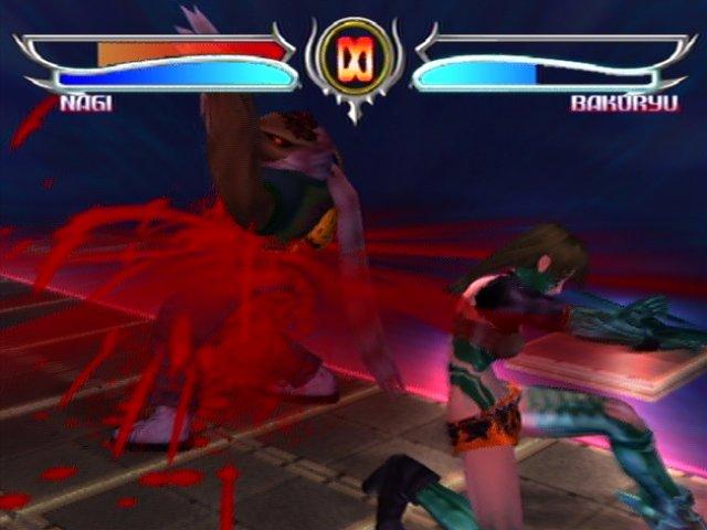http://image.jeuxvideo.com/images/p2/b/l/blr4p2025.jpg