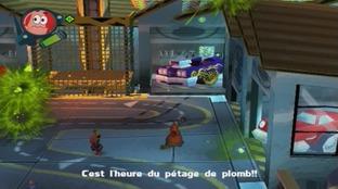 http://image.jeuxvideo.com/images/p2/b/o/borjp2014_m.jpg