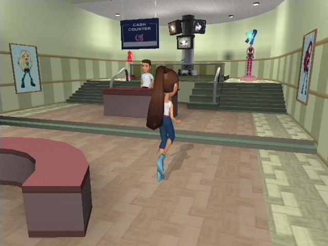 http://image.jeuxvideo.com/images/p2/b/r/branp2001.jpg