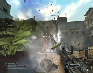 http://image.jeuxvideo.com/images/p2/c/l/cldwp2030_m.jpg