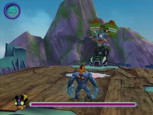 http://image.jeuxvideo.com/images/p2/c/m/cmomp2060_m.jpg