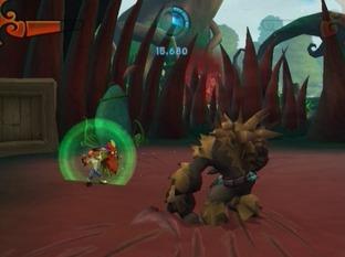 http://image.jeuxvideo.com/images/p2/c/o/cottp2025_m.jpg