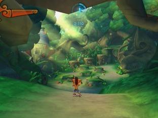 http://image.jeuxvideo.com/images/p2/c/o/cottp2030_m.jpg