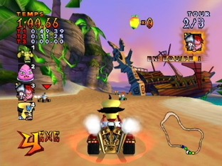 http://image.jeuxvideo.com/images/p2/c/r/crnkp2006_m.jpg