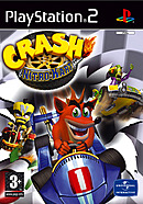 http://image.jeuxvideo.com/images/p2/c/r/crnkp20ft.jpg
