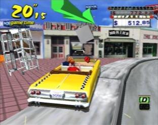 http://image.jeuxvideo.com/images/p2/c/t/ctaxp2001_m.jpg