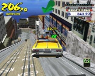 http://image.jeuxvideo.com/images/p2/c/t/ctaxp2007_m.jpg