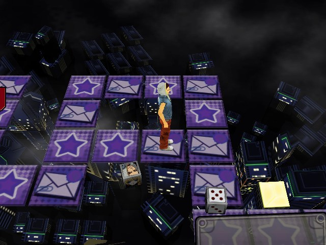 http://image.jeuxvideo.com/images/p2/d/a/dancedancerevolution-playstation-2-ps2-009.jpg