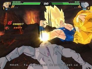 http://image.jeuxvideo.com/images/p2/d/b/dbz3p2059_m.jpg