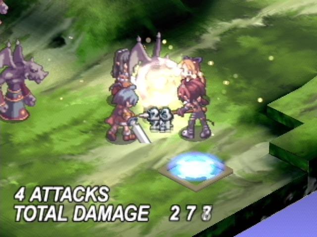 http://image.jeuxvideo.com/images/p2/d/i/disgp2026.jpg