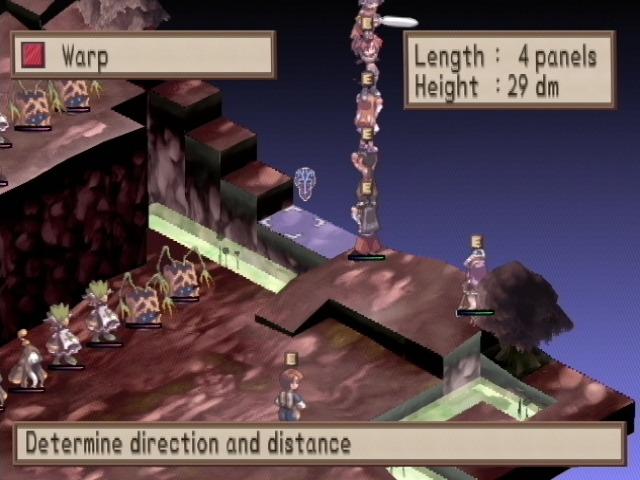 http://image.jeuxvideo.com/images/p2/d/i/disgp2031.jpg