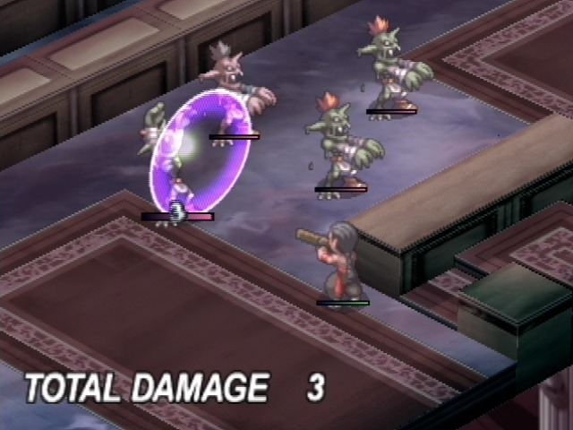 http://image.jeuxvideo.com/images/p2/d/i/disgp2032.jpg