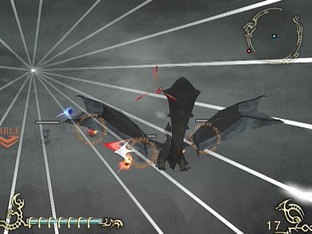 Drakengard 2 PlayStation 2