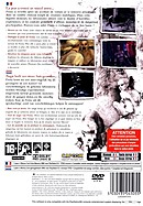 Images Haunting Ground PlayStation 2 - 1