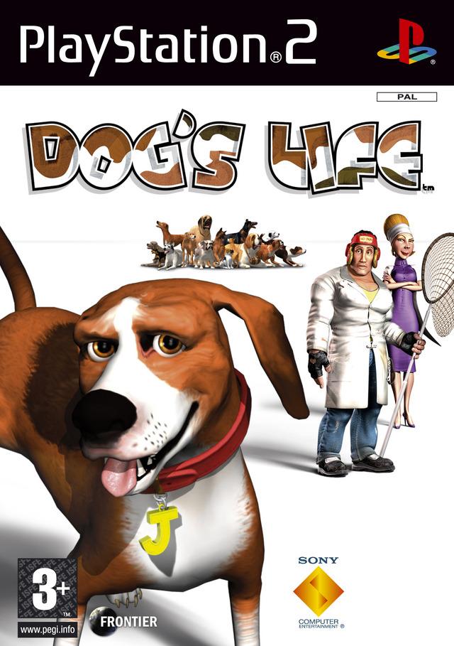 Watch Dog Wii U Soluce