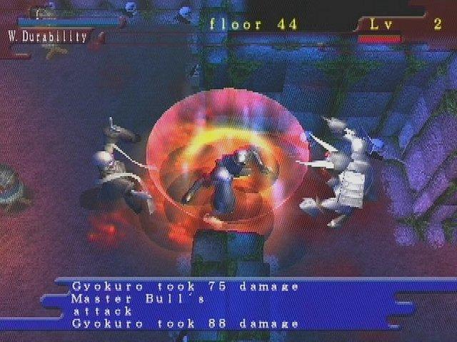 http://image.jeuxvideo.com/images/p2/e/t/etqup2004.jpg