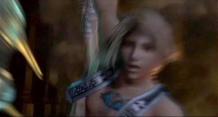 http://image.jeuxvideo.com/images/p2/f/f/ff12p2061.jpg