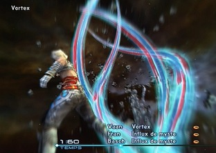 Test Final Fantasy XII PlayStation 2 - Screenshot 654