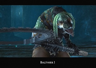 Test Final Fantasy XII PlayStation 2 - Screenshot 658