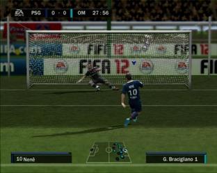 لعبة FIFA12 Fifa-12-playstation-2-ps2-1319023202-005_m