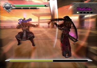http://image.jeuxvideo.com/images/p2/g/e/genjp2191_m.jpg