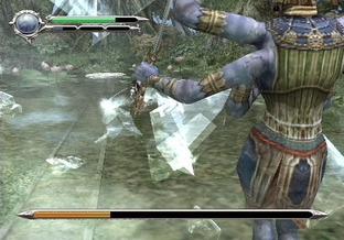 http://image.jeuxvideo.com/images/p2/g/e/genjp2195_m.jpg