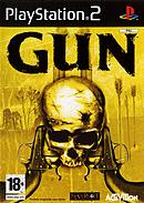 http://image.jeuxvideo.com/images/p2/g/u/gunop20ft.jpg