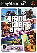 http://image.jeuxvideo.com/images/p2/g/v/gvcsp20ft.jpg