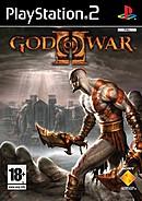 God of War II : Divine Retribution -...