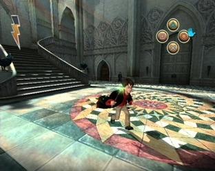 http://image.jeuxvideo.com/images/p2/h/a/hapop2004_m.jpg