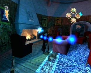 http://image.jeuxvideo.com/images/p2/h/a/hapop2006_m.jpg