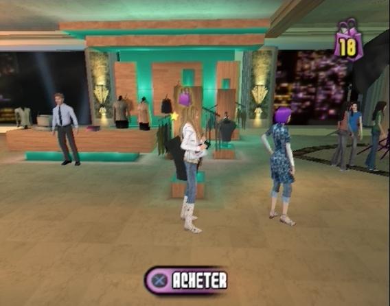 Hannah Montana : En Tournée Mondiale