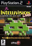 Intellivision Lives ! : L'histoire ...