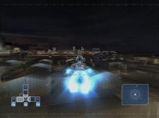 Iron Man PlayStation 2
