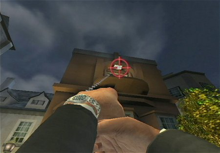 http://image.jeuxvideo.com/images/p2/j/b/jb07p2014.jpg