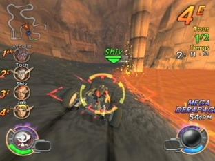 http://image.jeuxvideo.com/images/p2/j/x/jxcrp2112_m.jpg