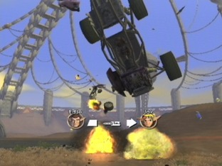 http://image.jeuxvideo.com/images/p2/j/x/jxcrp2113_m.jpg