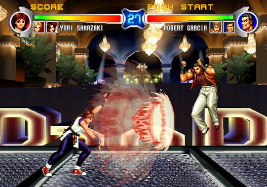 http://image.jeuxvideo.com/images/p2/k/f/kf94p2004.jpg