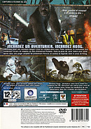 Images King Kong PlayStation 2 - 1