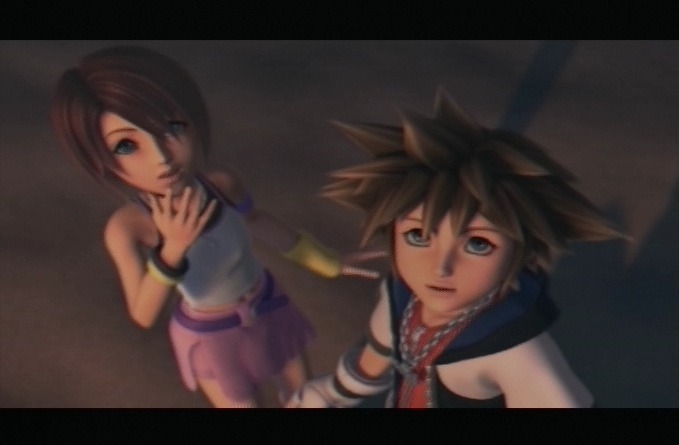 [Image: kingdom-hearts-playstation-2-ps2-086.jpg]