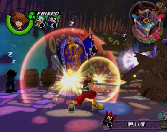 [Image: kingdom-hearts-re-chain-of-memories-play...s2-012.jpg]