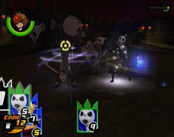 [Image: kingdom-hearts-re-chain-of-memories-play...s2-056.jpg]
