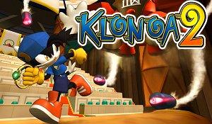 http://image.jeuxvideo.com/images/p2/k/l/klo2p20b.jpg